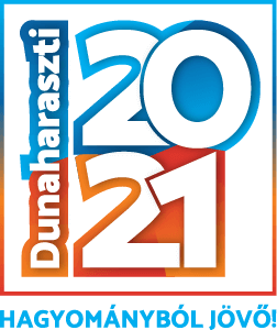 Dunaharaszti 20-21